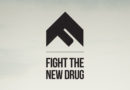 "Ulasan Tentang Organisasi ""Fight The New Drug"""